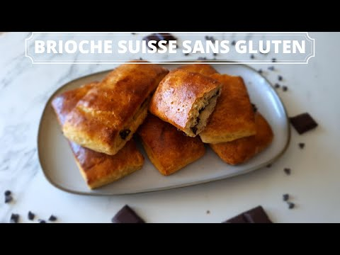 brioche-suisse-sans-gluten-et-sans-lactose