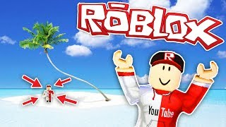 Who WILL SURVIVE? | Roblox #34 | HouseBox