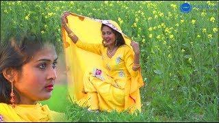 New Haryanvi Dance 2019 New Dj Song 2019 New Marwadi Girl Dance