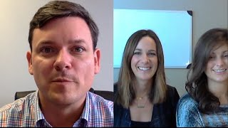 BPM: Meet Jenny Matheson & Kiersten Sattler, Talent Aquisition
