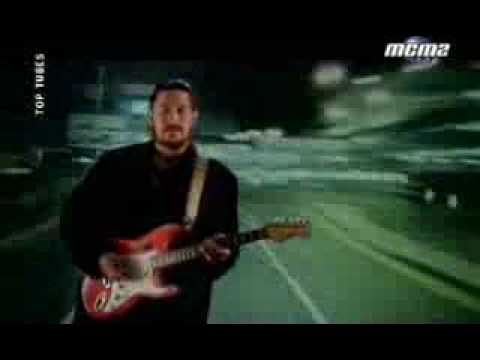 "Chris Rea ""The Road To Hell (Part II)"""