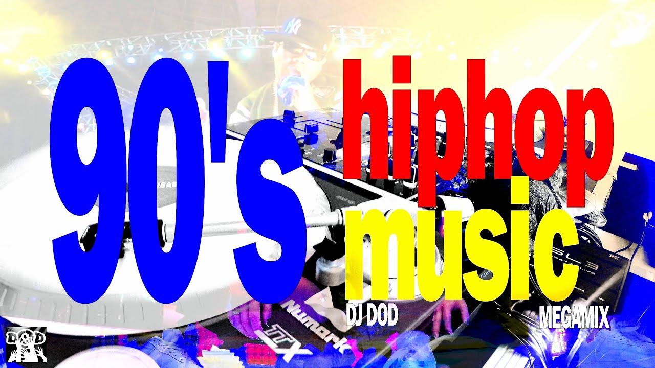old skool 90s music