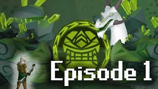 Tbow Against The World | Episode 1