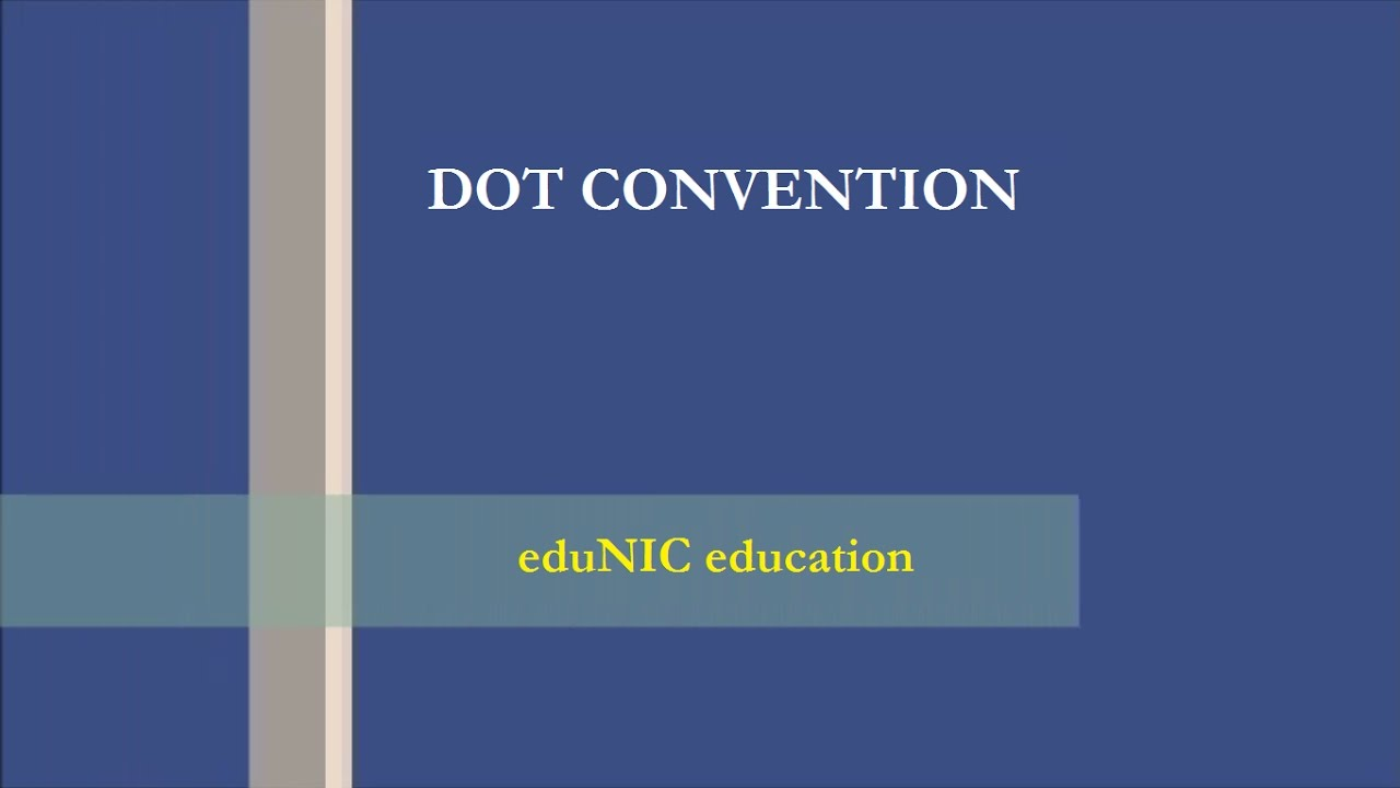 Dot Convention In Coupled Circuits Part 1 Youtube Solving Transistor Electrical Engineering Stack Exchange