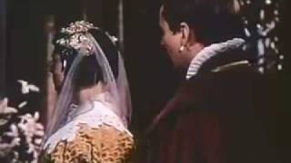 Adventures Of Don Juan   Original Trailer 1948