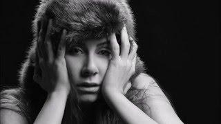 """Юлия Булавко - титровая песня (кавер) к сериалу """"Запретная любовь"""""""