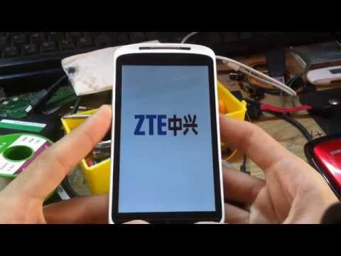 have never zte blade l2 firmware (below) the ruling