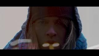 Max Buskohl - Sie ist da (Official Music Video)