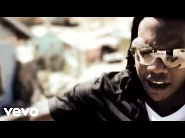 Newsboys - Born Again (Official Music Video)