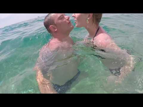 Life changing holiday! Albania 2015