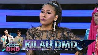Video WOW!! Evi Masamba Dinobatkan Jadi Madam TATATA - Kilau DMD (13/3) download MP3, 3GP, MP4, WEBM, AVI, FLV Maret 2018