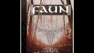 Download Video Faun - Unda MP3 3GP MP4