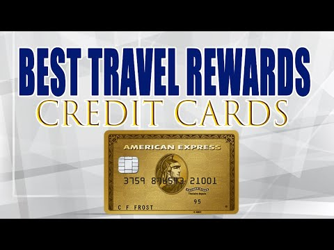 American Express Gold: Should You Get it?