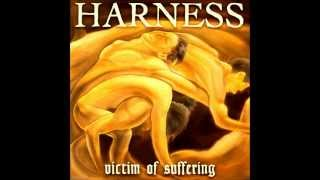 HARNESS - Victim of Suffering EP