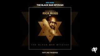 Rick Ross - Burn