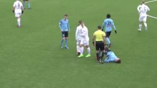 Vikingur vs Torshavn full match