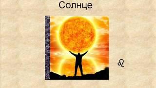 Лекция 9.Планеты (начало)