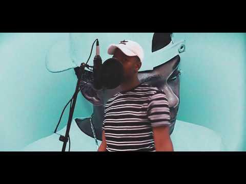 Django - A-reece F*** You remix