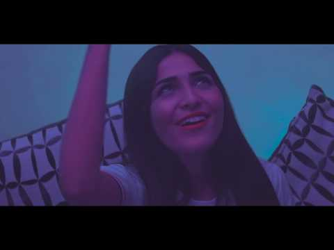 ILY - Illuminati  ( Official Music Video )