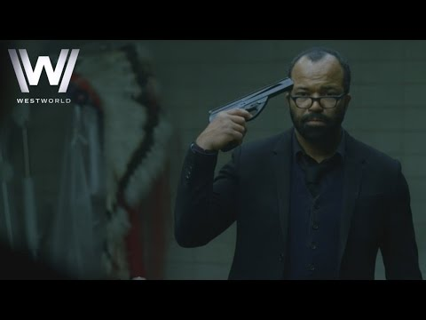 Westworld Episode 9 Explained - Predictions, Theories and Analysis