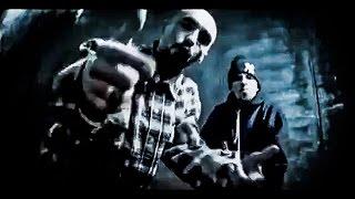 Codu' Penal - Singur Pe Strada (feat. Nico) (Videoclip)