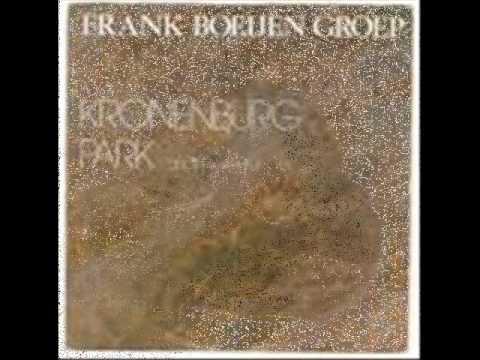 kronenburg park frank boeijen lyrics