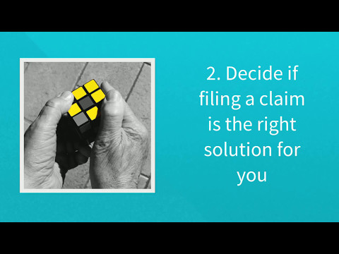 Personal Injury Settlement Calculator Bethlehem PA