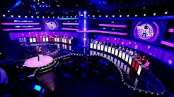 Take Me Out SA Series 1 Episode 8 (UNCUT)