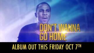 Jason Derulo - Future History Pre Order iTunes Ad
