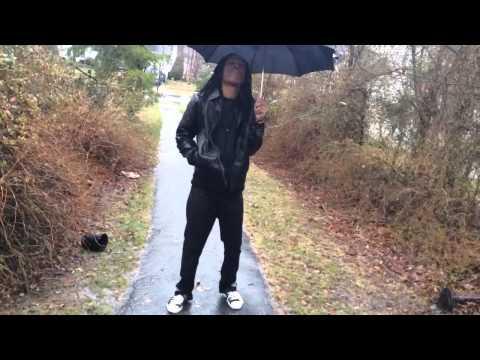 Maze - RIP Speaker Knockerz [Music Video]