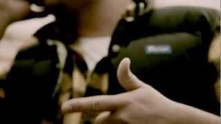 Farid Bang feat  Summer Cem   ES IST SOWEIT youtube original