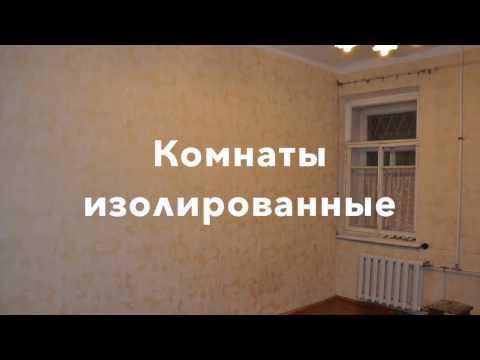сдам квартиру в центре СПб, Чапаева ул. 11/4, снять квартиру в центре СПб