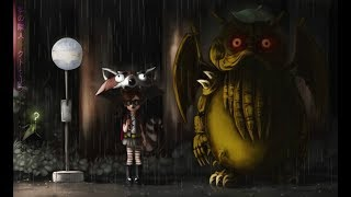 Топ манадцать магизм-колдунистических аниме