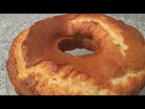 """gâteaux-facile-et-rapide!!-""""recette"""""""