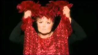Muriel Robin - Sacha