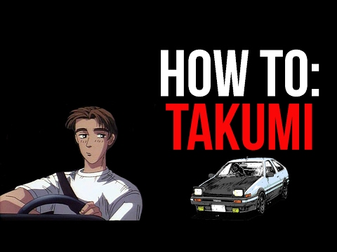 initial d know your meme