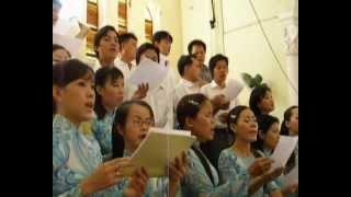 Bon mang CA DOAN TERESA(15 Nam Hong An 2009).flv