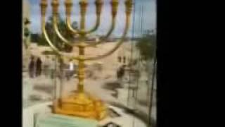"""LIANA ALEXANDRA: """"Jerusalem"""", symphonic poem (1/2)"""