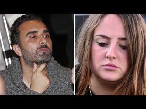 El padre de Fidel Albiac y su opinión de Rocío Carrasco contra Antonio David Flores y Rocío Flores