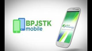 Download Cara Cek Saldo BPJS Ketenagakerjaan Mp3 and Videos
