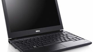 Dell Latitude E4300 Review