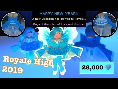 Royale High Cute Outfits Ideas Cheap 2019 Lo10edd72