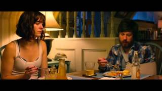 10 cloverfield lane   tv spot where   paramount pictures australia