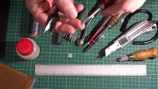 видео Купить инструменты для рукоделия в интернет-магазине, наборы инструментов
