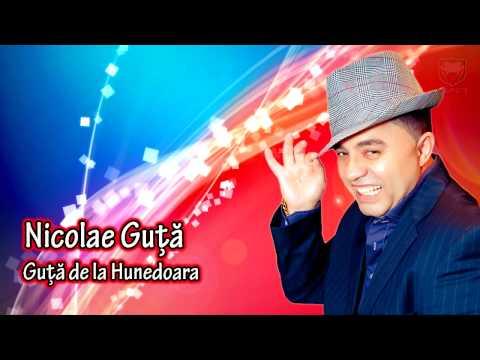 Nicolae Guta - Guta de la Hunedoara