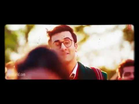 galti-se-mistake---jagga-jasoos-arijit-singh-[full-mp3-song]