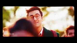 Galti Se Mistake - Jagga Jasoos Arijit Singh [Full Mp3 Song]