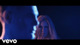 Lisa Maria Castro - Pick Up The Phone (Official Video)