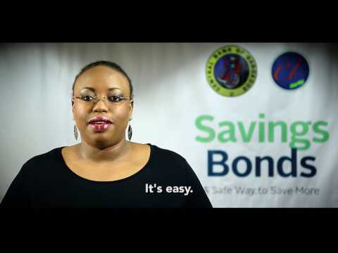 Savings Bonds Explained: Nominal Value
