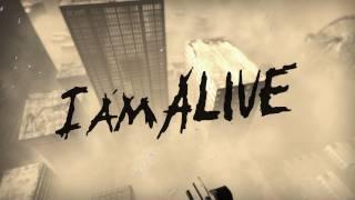 I Am Alive Trailer (Official) [HD]